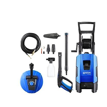 Nilfisk-128471168-C-PG-1351-8-PAD-X-tra-Hochdruckreiniger-1800-W-230-V-Blau