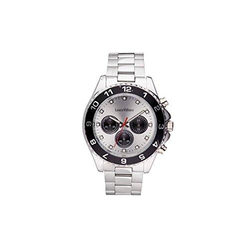 Louis-Villiers-Unisex-Armbanduhr-LVAG5877-9
