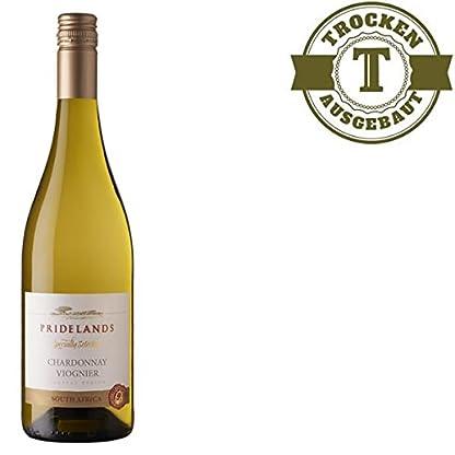Weiwein-Sdafrika-Pridelands-Chardonnay-Viognier-1x075l-VERSANDKOSTENFREI