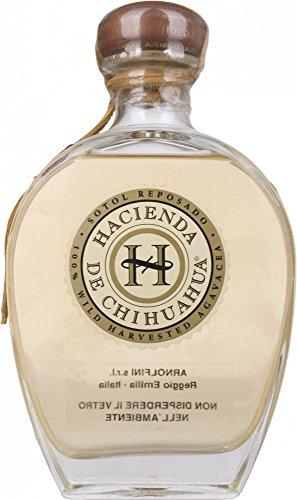 Hacienda-de-Chihuahua-Sotol-Reposado-6-Monate-Tequila-1-x-07-l
