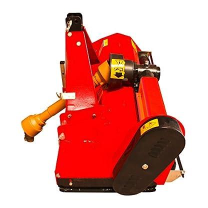 Schlegelmulcher-SLM-125-fr-Traktoren-30-40-PS