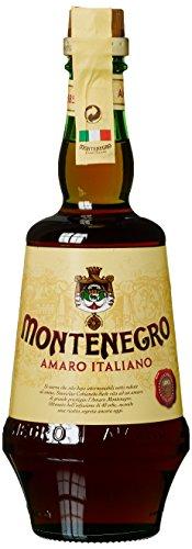 Montenegro-Amaro-1-x-07-l