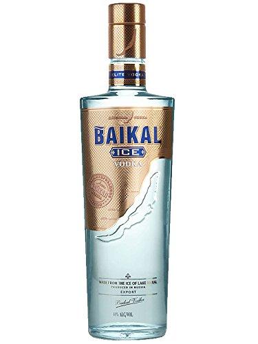 Baikal-ICE-Vodka-07-40-Liter