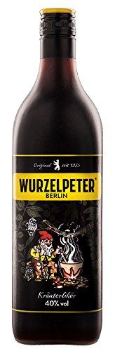WURZELPETER-Original-Berliner-Kruterlikr-1-x-1-l