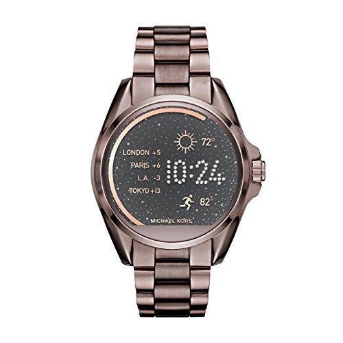 Michael-Kors-Damen-Armbanduhr-MKT5007