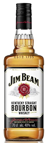 Jim-Beam-Wei-Kentucky-Straight-Bourbon-Whiskey