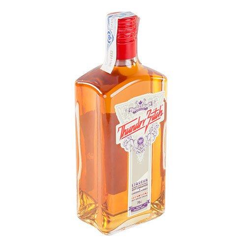Liqueur-de-Whisky-Thunder-Bitch-70-cl