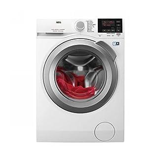 AEG-Waschmaschine-Wei-85-x-60-x-60-cm