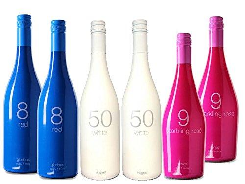 94Wines-Wein-Probierpaket-94Wines-NV