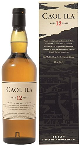 Caol-Ila-Scotch-Whisky-1-x-07-L