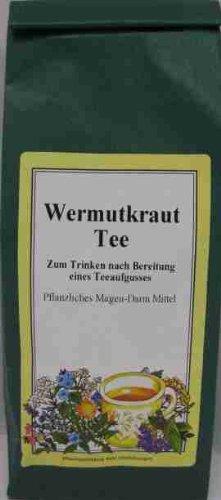 Abtswinder-Naturheilmittel-Wermutkraut-Zinnkraut-50-g-Blockbodenbeutel