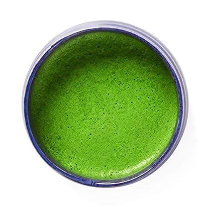 Uji-Bio-Matcha-von-Kuro–Super-Premium-Bio-Matcha-Tee-aus-Japan-30g-im-Matcha-Set-mit-gratis-Zubehr–Grntee-Pulver-bio-zertifiziert-nach-DE-KO-006