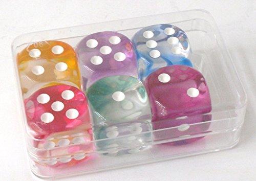 6er-Set-Wrfel-aus-Acrylglas-Crystal-16-mm