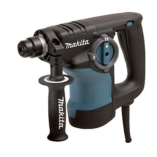 Makita-HR2800-Bohrhammer-fr-SDS-PLUS-Werkzeuge