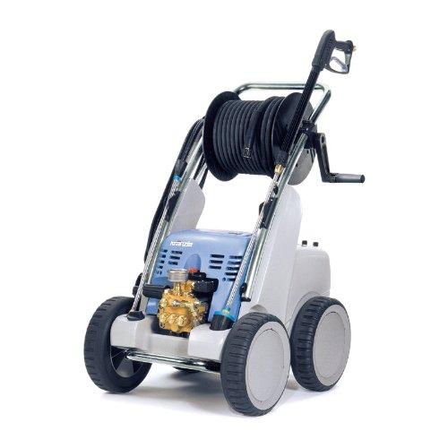 Krnzle-40421-Hochdruckreiniger-quadro-1000-TS-T