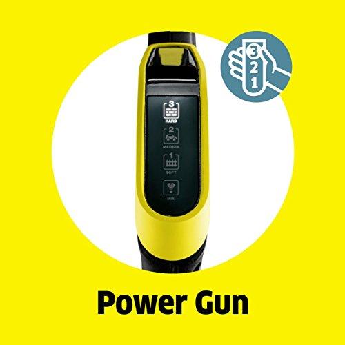 Krcher-K-5-Premium-Full-Control-Home-Hochdruckreiniger