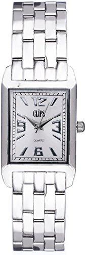 Clips-Damen-Armbanduhr-Analog-Quarz-553-2001-88