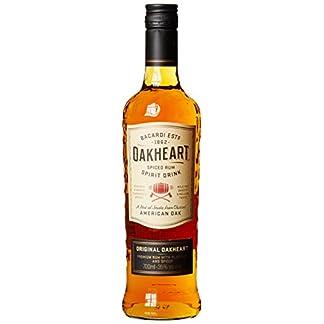 Bacardi-Oakheart-Spiced-Rumspirituose