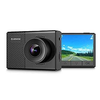 Deutsche-Version-full-hd-autokamera-Alfawise-170-Grad-Sichtfeld-F15-groe-Blende-zum-Aufnehmen-von-Alles-tagsber-und-bei-Dunkelheit