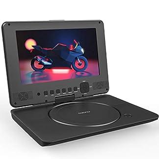 COOAU-Tragbarer-DVD-Player-12-Zoll-318-cm