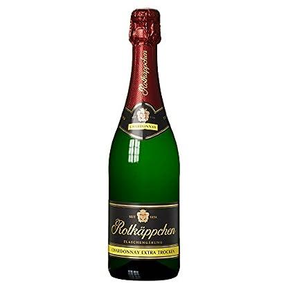 Rotkppchen-Sekt-Flaschengrung-Chardonnay-Extra-Trocken-1-x-075l
