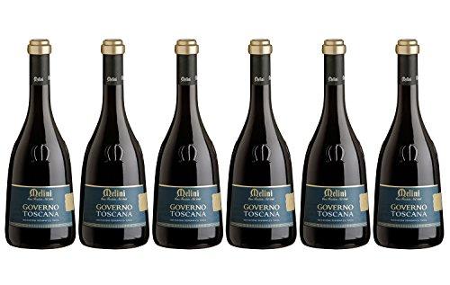 Melini-Neocampana-Governo-Toscana-IGT-2016-trocken-Wein-6-x-075-l