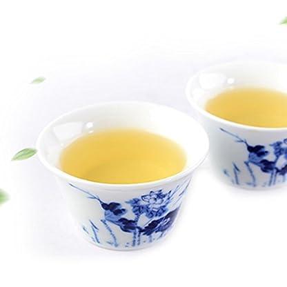 Frderung-250g-055LB-Milch-Oolong-Tee-Qualitt-Tiguanyin-grner-Tee-Taiwan-Jin-Xuan-Milch-Oolong-Gesundheits-Milch-Tee-grnes-Lebensmittel