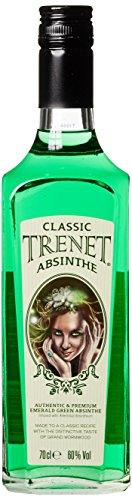 Trenet-Classic-Absinthe-1-x-07-l