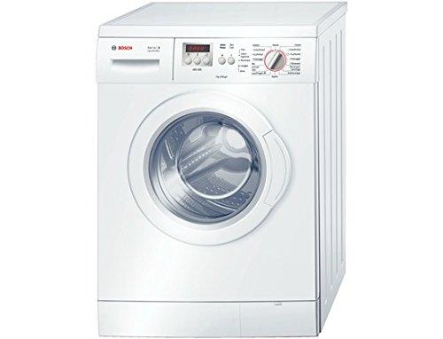 Bosch-Serie-2-wae24260ii-autonome-Belastung-Bevor-7-kg-1200trmin-A-Wei-Waschmaschine-Waschmaschinen-autonome-bevor-Belastung-wei-links-Edelstahl-55-l