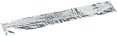 PEARL-Zauberstab-Zauber-Schwebestab-Flying-Stick-inkl-5-Schwebefiguren-Elektrostatischer-Zauberstab