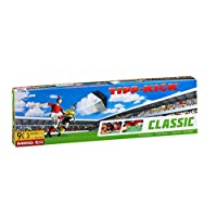 Tipp-Kick-010006-Classic-Spielset
