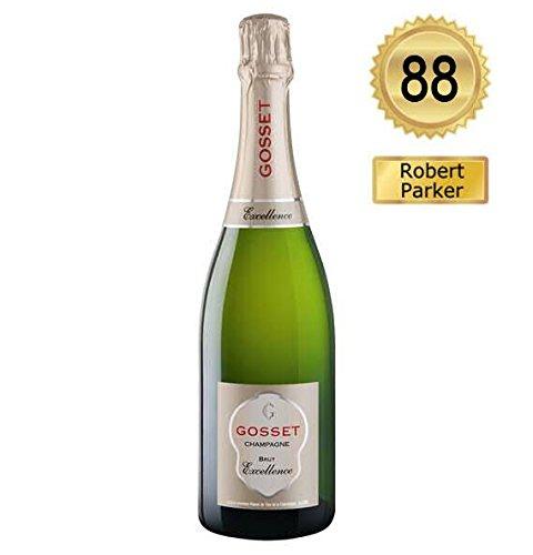 Champagne-Gosset-Brut-Excellence-NV-1-x-075l