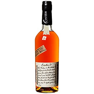Bookers-Bourbon-Whisky-1-x-07-l