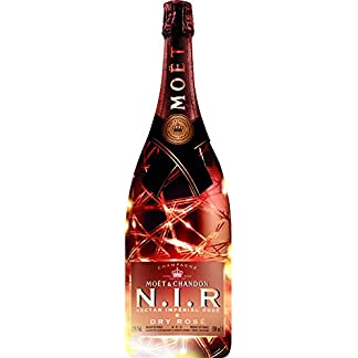 Moet-Chandon-NIR-Nectar-Imperial-Dry-Ros-Luminous-Edition-Roschampagner-1-x-15-l