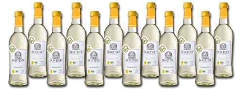 Sontino-Chardonnay-BioVegan-Halbtrocken-12-x-025-l