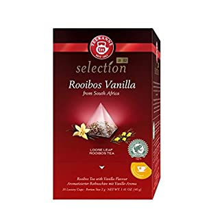 Teekanne-Luxury-Cup-20-Beutel-Rooibos-Vanille-4-Pack-4×20-Beutel