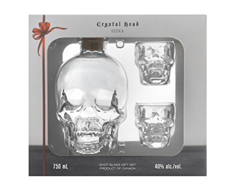 Crystal-Head-Vodka-mit-2-Shotglsern-1-x-07-l