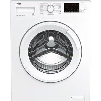 BEKO-wtx91032-W-autonome-Belastung-Bevor-9-kg-1000trmin-A-Wei-Waschmaschine–Waschmaschinen-autonome-bevor-Belastung-wei-drehbar-links-LED