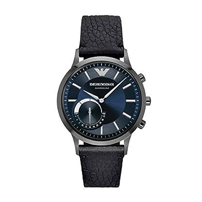Emporio-Armani-Herren-Hybrid-Smartwatch-ART3004