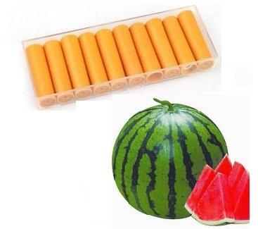 N$B® 10er Nachfüll Liquid Depots ,,Wassermelone,,