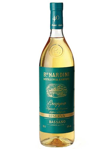 Nardini-Aquavite-Riserva-40-Grn-Italien-10-Liter
