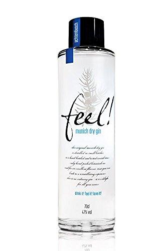 feel-munich-dry-gin-Bio-Feel-Munich-Dry-Gin-1-x-700-ml