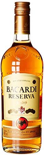 Bacardi-Reserva-Rum-1-x-07-l