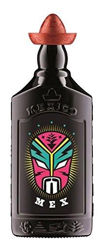 Sierra-Tequila-Silver-der-Kmpfer-38-07l-Flasche
