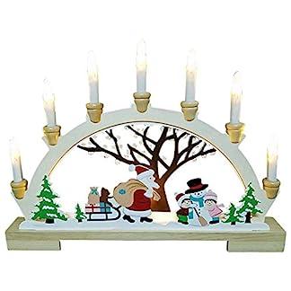 yanka-style-LED-Schwibbogen-Lichterbogen-Leuchter-Weihnachtsmann-mit-Schlitten-ca-45-cm-breit-aus-Holz-farbig-10flammig-innenbeleuchtet-Weihnachten-Advent-Geschenk-Dekoration-710