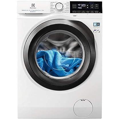 Electrolux-EW7F394SQ-Waschmaschine-freistehend-Frontlader-9-kg-1400-Umin-A-30–Waschmaschinen-freistehend-Frontlader-Wei-Drehregler-Touchscreen-links-LCD