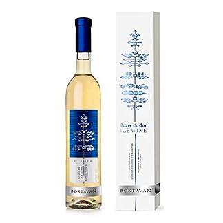 Crama-Bostavan-DOR-Floare-de-Dor-Ice-Wine–Eiswein-trocken-aus-Moldawien-05-L