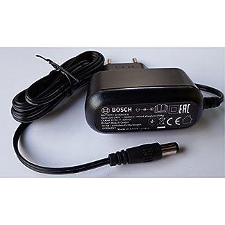 BOSCH-Original-Ladegert-f-Akkuschrauber-PSRPSB-108V1080Easy-Netzteil-Li-Ion