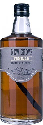 New-Grove-Vanilla-Mauritius-Island-Rum-Likr-1-x-07-l