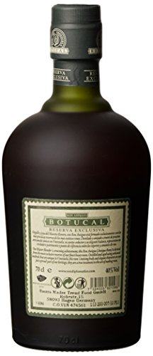 Botucal-Reserva-Exclusiva-1-x-07-l